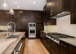 Kitchen Cabinets Dallas Kitchen Cabinets Dallas Hbe Kitchen