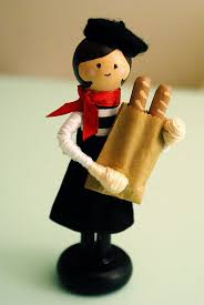 136 best kids peg dolls images on pinterest advent calendar