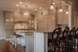 residential home designer tennessee 25 best interior designers in tennessee the luxpad