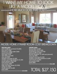 How Much Do House Plans Cost Home Designer Cost Best Home Design Ideas Stylesyllabus Us