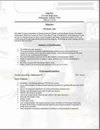 Resume Writing Books Good Topic Sentences Descriptive Essays Ap Euro Dbq Essay Examples