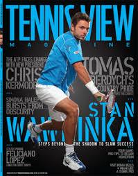 adversity to excellence stanislas wawrinka enters the elite