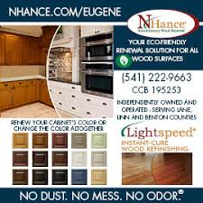 n hance cabinet renewal natural choice directory category cabinets cabinet makers