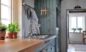 danish design kitchens danish rural style kitchen interior design interior design