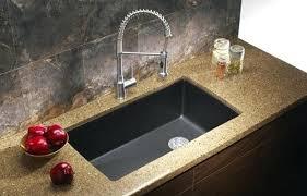 Kitchen Faucet Designs Kitchen Faucet Ideas U2013 Imindmap Us