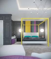 purple bedroom paint bedroom light purple room decorating ideas