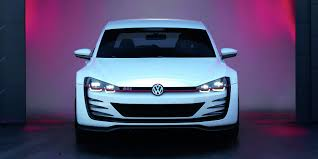 Golf R Usa Release Date 2019 Volkswagen Golf Gti Price Specs Release Date Carwow