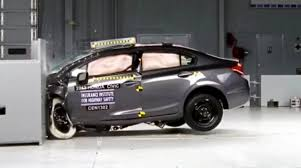 crash test siege auto axiss crash teste siege auto 59 images siege auto joie crash test le