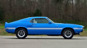 1970 shelby mustang 1970 shelby gt500 fastback f175 indy 2016