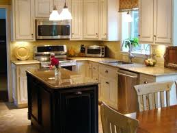 custom kitchen ideas kitchen island custom corbetttoomsen