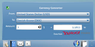 Currency Converter Currency Converter Store Kde Org
