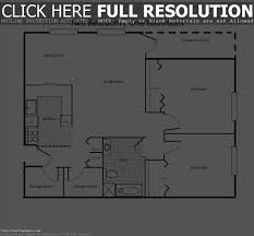 apartments knockout related image two bedroom apartment floor