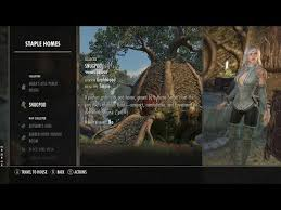 Skyrim Home Decorating Guide House Decorating Guide For All Three Types Of Eso Housing U2014 Elder