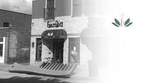 bambu salon broad ripple u0027s premier aveda salon u0026 spa