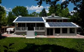 solar wind hydropower home renewable energy installations