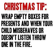 best 25 funny christmas images ideas on pinterest cute