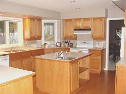 unfinished kitchen cabinets atlanta builders surplus smyrna unfinished wood kitchen cabinets unfinished