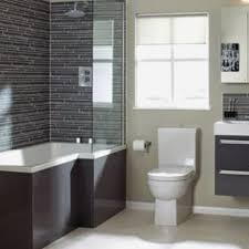 bathroom tile colour ideas bathroom bathroom tile color schemes on for 23 amazing ideas 8