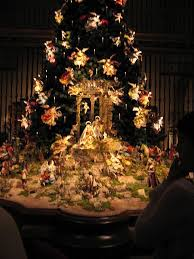 25 unique nativity ideas on nativity