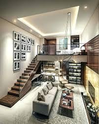 Home Interior Decor Catalog Designs For Homes Interior
