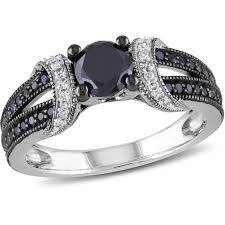 black engagement rings zales black engagement rings zales pesquisademercado info