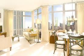 Nice One Bedroom Apartments by Nice Looking Two Bedroom Apartments In Chicago Bedroom Ideas