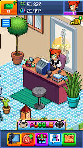 pewdiepie house amazon com pewdiepie u0027s tuber simulator appstore for android