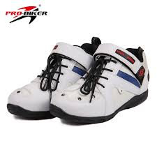 sport motorcycle shoes popular motorcycle men u0026 39 s shoes buy cheap motorcycle men u0026 39 s