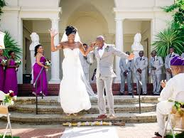 american wedding traditions 5 and afrocentric wedding traditions the o jays wedding