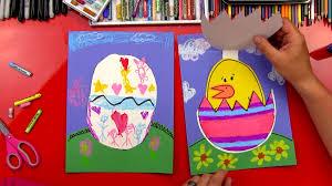 easter archives art for kids hub