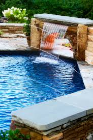 water features water features minks outdoor professionals u2022 oak hill gardens