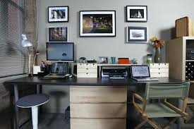 home office colors home office paint ideas taupe painted rooms wall colors designs