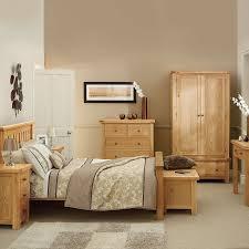 Light Oak Bedroom Set Light Oak Bedroom Furniture Myfavoriteheadache