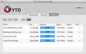 youtube downloader free youtube video downloader mac youtube converter free downloader convert youtube videos on