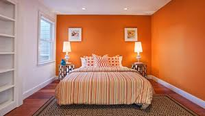 Beautiful Paint Colours For Bedrooms Best Paint Colors For Bedroom 12 Beautiful Colors