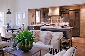 architecture kitchen floor plan layout equipped by decorative