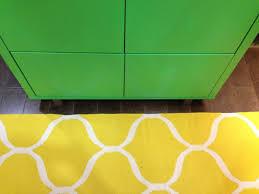 Green Ikea Rug Ikea Stockholm Rug Yellow Roselawnlutheran
