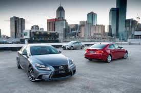 lexus f sport is300h lexus cars news 2013 is launched