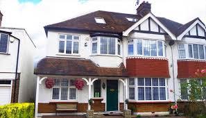 Bed And Breakfast In London Top Rated London B U0026b Bay Tree House Bed U0026 Breakfast