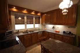 table de cuisine avec plan de travail table de cuisine avec plan de travail home design ideas 360