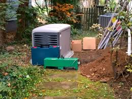 love that max what it u0027s like to get a home backup generator