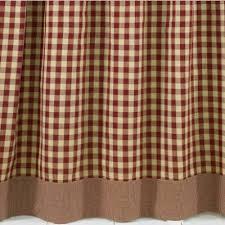 Stylish Shower Curtains Stylish Shower Curtains Curtain 54 X 72 Inch Shower Curtain 140