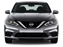 nissan sentra 2018 interior 2018 nissan sentra review price and release date auto zlom