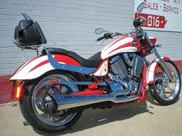 2012 victory vegas jackpot kansas city mo cycletrader com