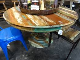 Reclaimed Dining Room Table Uncategorized Archives Page 2 Of 16