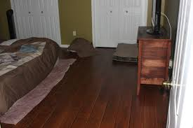 attractive select laminate flooring golden select laminate