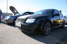 vwvortex com wtt volkswagen jetta mk4 vr6 for manual b6