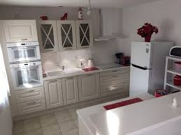 cuisiniste la rochelle cuisine awesome cuisinistes la rochelle high definition wallpaper