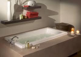 beautiful bathroom ideas especial design bathroom ideas with silver color for bathrooms in