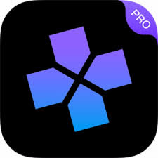 ps2 apk damonps2 pro ps2 emulator v0 950 pro paid apk apps dzapk